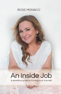 Cover An Inside Job