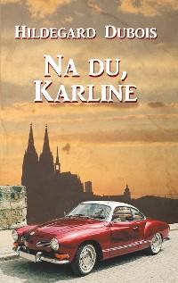 Cover Na du, Karline