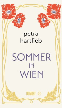 Cover Sommer in Wien