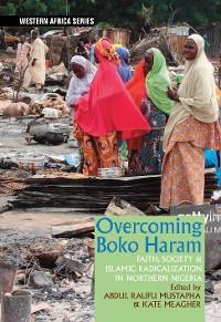 Cover Overcoming Boko Haram