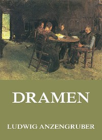Cover Dramen