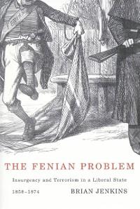 Cover Fenian Problem