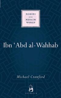 Cover Ibn 'Abd al-Wahhab