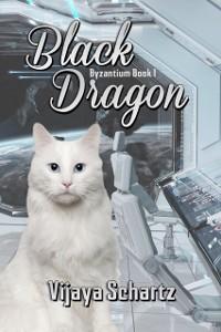 Cover Black Dragon