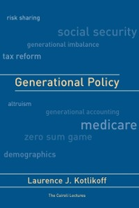 Cover Generational Policy