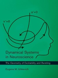 Cover Dynamical Systems in Neuroscience