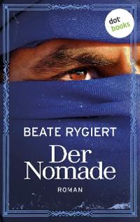 Cover Der Nomade