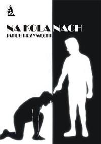 Cover Na kolanach