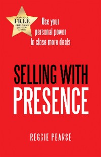 Cover Selling with Presence