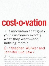 Cover Costovation