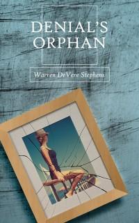 Cover DENIAL'S ORPHAN