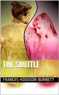 Cover The Shuttle