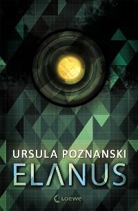 Cover Elanus