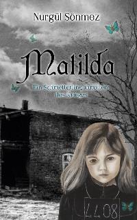 Cover Matilda