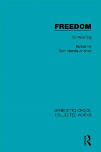 Cover Freedom