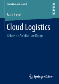 Cover Cloud Logistics