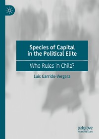 Cover Species of Capital in the Political Elite