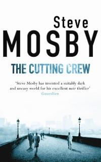 Cover Cutting Crew