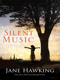 Cover Silent Music
