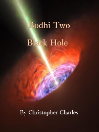 Cover Bodhi Two