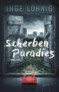 Cover Scherbenparadies