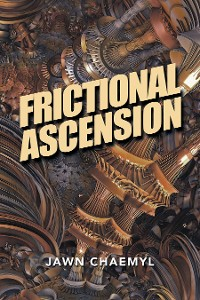 Cover Frictional Ascension
