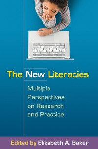 Cover The New Literacies