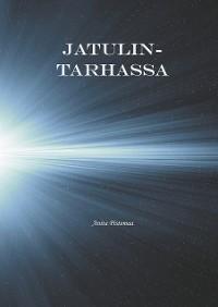 Cover Jatulintarhassa