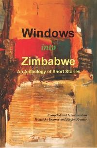 Cover Windows into Zimbabwe