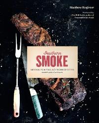 Cover Southern Smoke