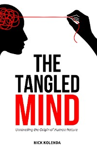 Cover The Tangled Mind
