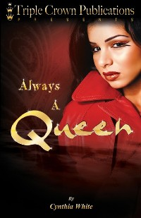 Cover Always A Queen