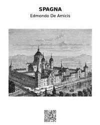 Cover Spagna