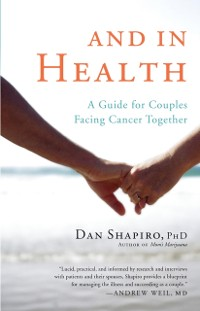 Cover And in Health