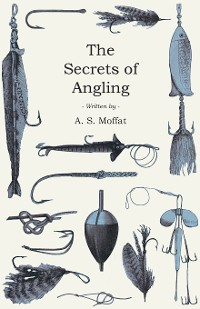 Cover The Secrets of Angling