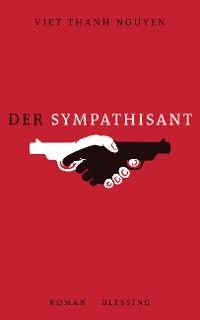 Cover Der Sympathisant