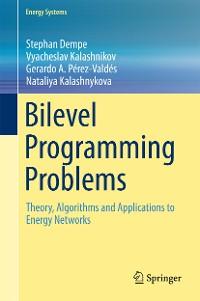Cover Bilevel Programming Problems