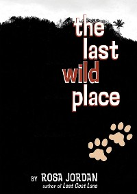 Cover The Last Wild Place