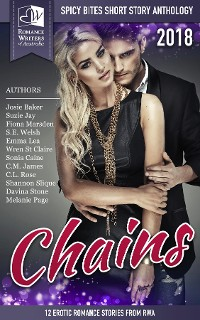 Cover Chains
