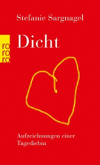 Cover Dicht