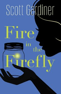 Cover Fire in the Firefly