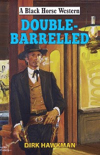 Cover Double-Barrelled