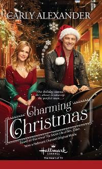 Cover Charming Christmas