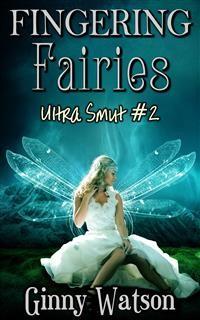 Cover Fingering Fairies