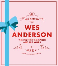 Cover Wes Anderson