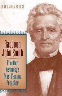 Cover Raccoon John Smith