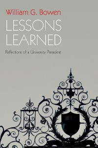 Cover Lessons Learned