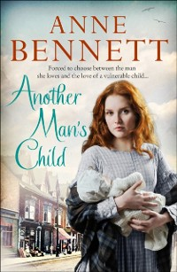 Cover Another Man's Child
