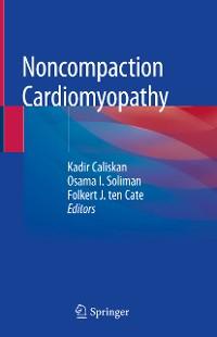 Cover Noncompaction Cardiomyopathy