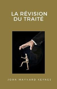 Cover La révision du traité (traduit)